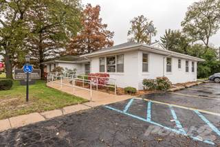 Office Space for sale in 610 South Brown Street, Jackson, MI, 49203
