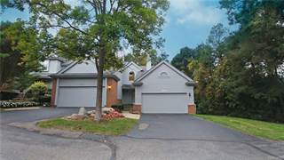 Condo for sale in 6592 RIDGEVIEW Drive, Independence Township, MI, 48346