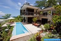 Photo of Stellar Luxury Home Above Hermosa Beach at Uvita!