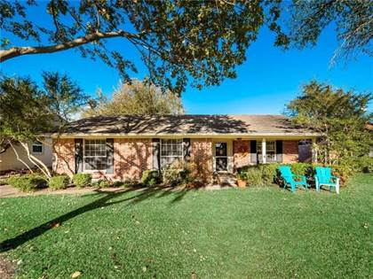 Residential Property for sale in 7319 Rutgers Drive, Dallas, TX, 75214