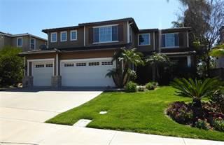 Single Family for rent in 3451 Camino Alegre, Carlsbad, CA, 92009