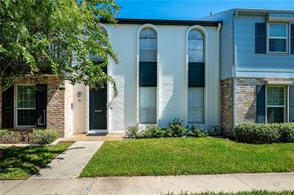 Residential Property for sale in 47 Townhouse, Corpus Christi, TX, 78412