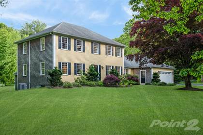 Residential for sale in 41 Mourning Dove Dr, Greater Wickford, RI, 02874