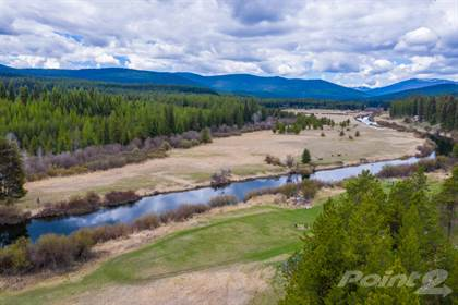 Lots And Land for sale in 82 River View Drive, Troy, MT, 59935