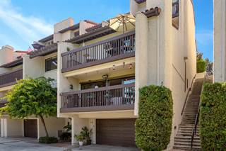 Single Family for sale in 2504 NAVARRA DRIVE 201, Carlsbad, CA, 92009