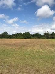 Land for sale in 22519 MORNING GLORY CIRCLE, Bradenton, FL, 34202