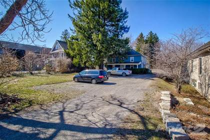 Residential Property for sale in 223 WILSON Street E, Hamilton, Ontario