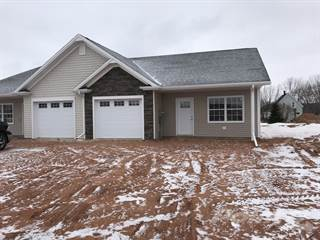 Residential Property for sale in 24 Holmes Lane, Charlottetown, Prince Edward Island, C1C1R5