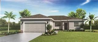 Single Family for sale in 1335 NE 34th ST, Cape Coral, FL, 33909