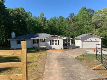 Residential Property for sale in 2725 Mountain Road, Alpharetta, GA, 30004