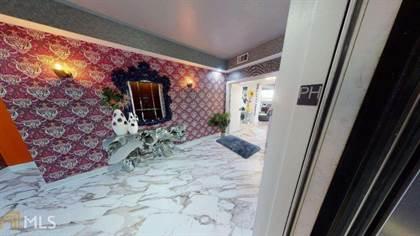 Residential Property for sale in 3530 Piedmont Rd P1, Atlanta, GA, 30305