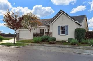 Single Family for sale in 2382 Aviles, Merced, CA, 95340
