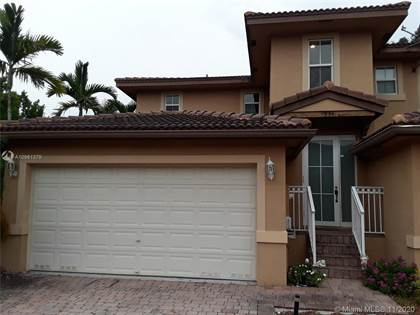 Residential Property for rent in 1924 SW 29th Ave 1924, Fort Lauderdale, FL, 33312