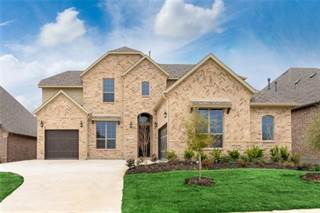 Single Family for sale in 930 Colby Bluff Drive, Rockwall, TX, 75087
