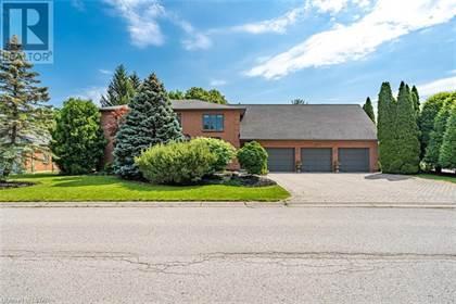 Single Family for sale in 122 WHITEACRES Drive, London, Ontario, N6G4E8