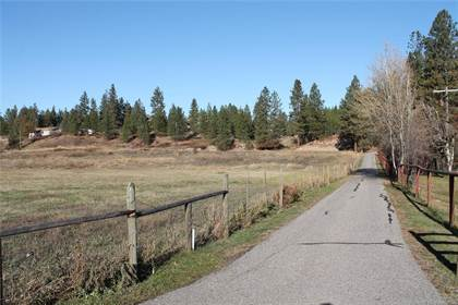 Agriculture for sale in 3940 Miller Road,, Kelowna, British Columbia, V1W4C7