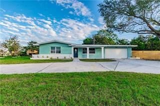 Single Family for sale in 1931 PATLIN CIRCLE S, Largo, FL, 33770