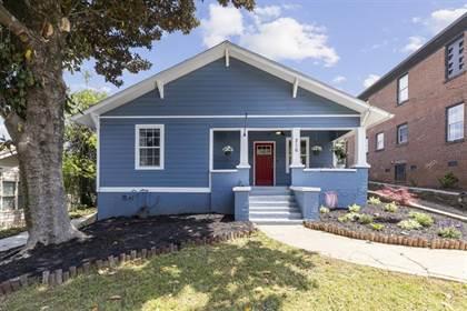 Residential Property for sale in 316 Wellington Street SW, Atlanta, GA, 30310