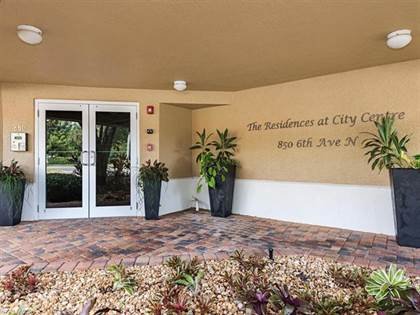 Residential Property for sale in 850 6TH AVE N 303, Naples, FL, 34102