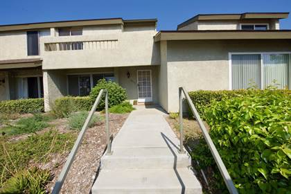 Residential Property for sale in 10890 Lamentin, San Diego, CA, 92124