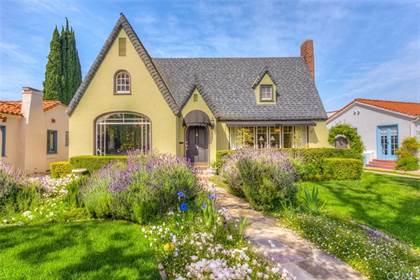 Residential Property for sale in 2340 N Riverside Drive, Santa Ana, CA, 92706