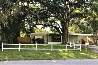 Single Family for sale in 2212 PALMETTO DRIVE, Clearwater, FL, 33763