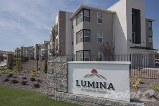 Apartment for rent in Lumina at Spanish Springs, Sparks, NV, 89436