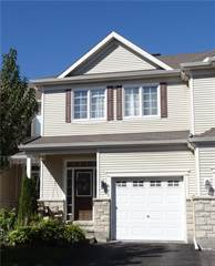 Single Family for sale in 803 KENNACRAIG PRIVATE, Ottawa, Ontario