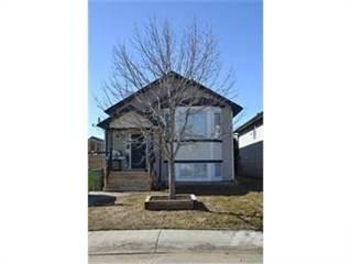 Residential Property for sale in 6302 89 Street, Grande Prairie, Alberta