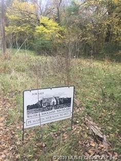 Lots And Land for sale in E 51st Street N, Tulsa, OK, 74130