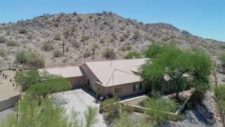 Single Family for sale in 18138 W SAN ESTEBAN Drive, Goodyear, AZ, 85338