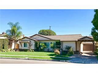 Single Family for sale in 11508 Pruess Avenue, Downey, CA, 90241