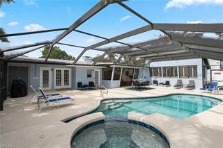 Single Family for rent in 739 7th AVE N, Naples, FL, 34102