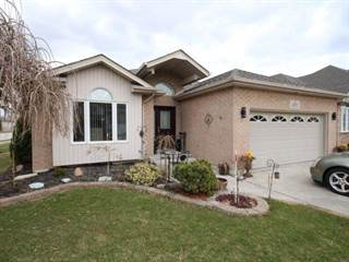 Residential Property for sale in 4202 Barton Cres, Windsor, Ontario