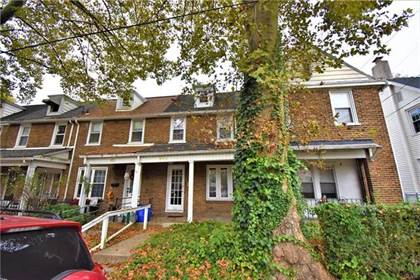 Residential Property for sale in 633 Dellwood Street, Bethlehem, PA, 18018