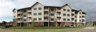 Apartment for rent in Heritage Place at LaSalle Square, South Bend, IN, 46628