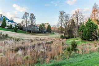 Land for sale in Lot 121 Linksvue Drive, Knoxville, TN, 37922