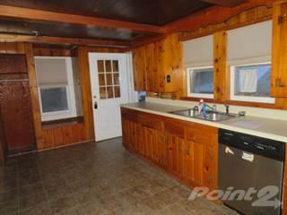 Residential for sale in Choctaw, Trl, Lake Swannanoa, NJ, 07438