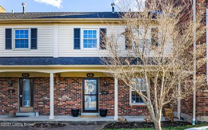 Residential Property for sale in 8128 Lake Terrace, Louisville, KY, 40222