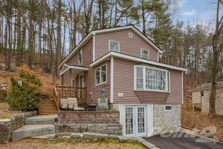 House for sale in 43 Keyes Road, Westford, MA, 01886