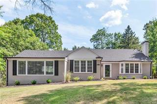 Single Family for sale in 8416 Stanford Avenue, University City, MO, 63132