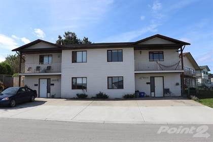 Residential Property for sale in 3612 & 3614 Commonage Crescent, Vernon, British Columbia, V1T 9H9