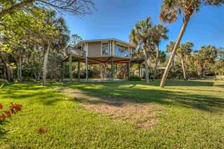 Single Family for sale in 16 Bryant St, Crawfordville, FL, 32327