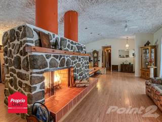 House for sale in 448 Rue Lemieux, Granby, Quebec, J2H0P4