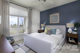 Apartment for rent in Pulse Millenia Apartments - A2, Chula Vista, CA, 91915