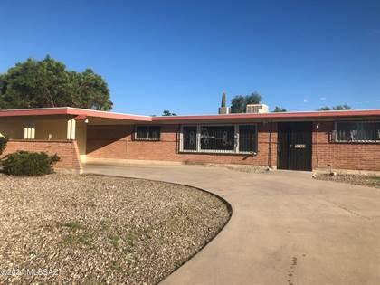 Residential Property for sale in 7422 E 33Rd Street, Tucson, AZ, 85710