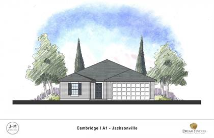 Singlefamily for sale in 2914 Hanging Valley Lane, Lakeside, FL, 32065