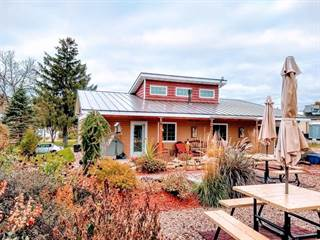 Single Family for sale in 210 N 6th Ave, Strum, WI, 54770