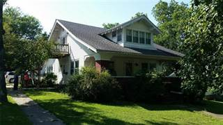 Single Family for sale in 504 S 15th Street, Bethany, MO, 64424