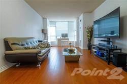 Condominium for sale in 2550 Lawrenece Ave E # 313, Toronto, Ontario, M1P4Z3